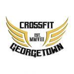CrossFit Georgetown